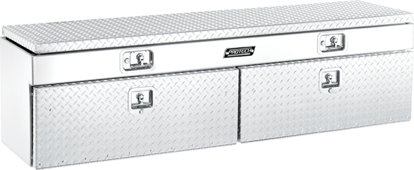 ProTech® Contractor Box