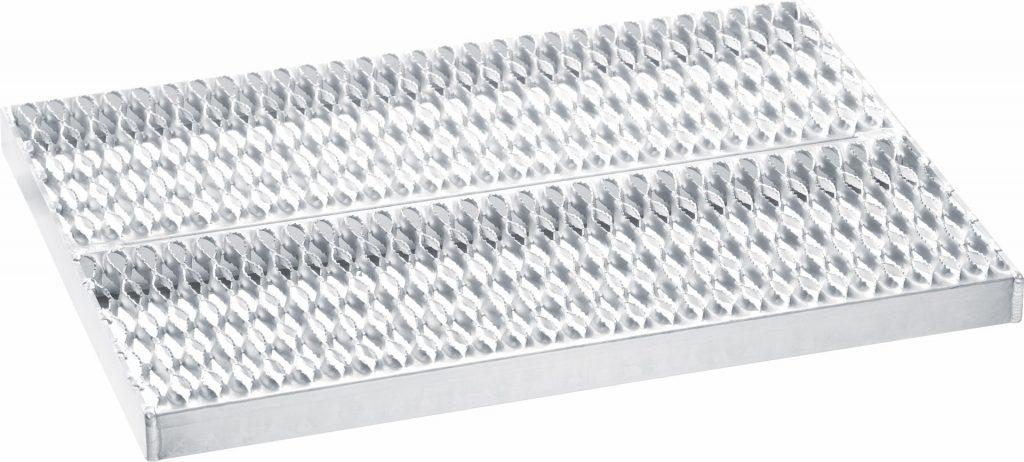 Material: Aluminum Grip Strut
